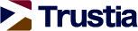 トラスティア株式会社