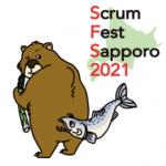 SFS2021